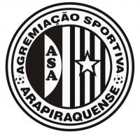ФК АСА (Арапирака) лого