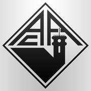 ФК Академика лого