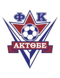 ФК Актобе лого