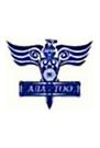 ФК Ала-Тоо лого