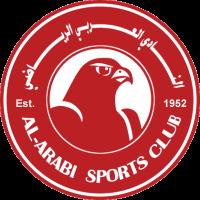 ФК Аль-Араби (Доха) лого