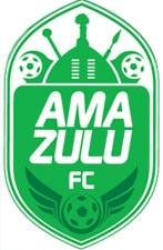 ФК АмаЗулу лого