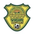 ФК Атлетико Эль-Вихия лого