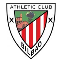 ФК Атлетик Бильбао лого