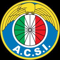 ФК Аудакс Итальяно лого