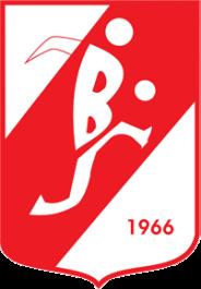 ФК Балыкесирспор лого