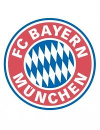 Бавария футбольный клуб мюнхен год основания