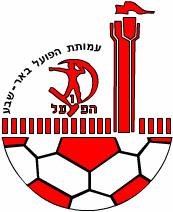ФК Хапоэль (Беэр-Шева) лого