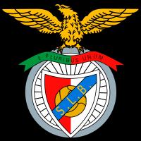 ФК Бенфика лого