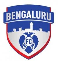 ФК Бенгалуру лого