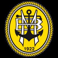 ФК Бейра-Мар лого