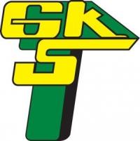 ФК Гурник (Ленчна) лого