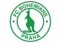 ФК Богемианс 1905 лого