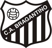 ФК Брагантино лого