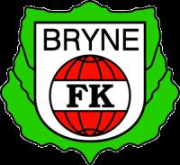 ФК Брюне лого
