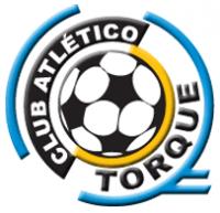 ФК Торке лого