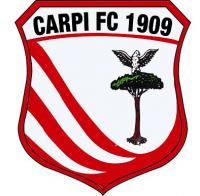 ФК Карпи лого
