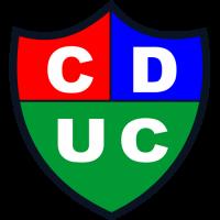 ФК Унион Комерсио лого