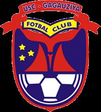 ФК Гагаузия лого