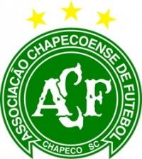ФК Шапекоэнсе лого