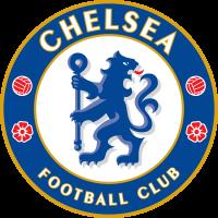 ФК Челси лого