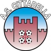 ФК Читтаделла лого