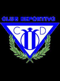 ФК Леганес лого
