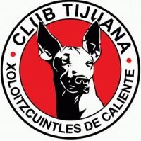ФК Тихуана лого