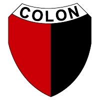 ФК Колон (Санта-Фе) лого