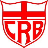 ФК КРБ лого