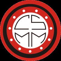 ФК Мирамар Мисьонес лого