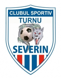 ФК Турну Северин лого