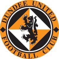 ФК Данди Юнайтед лого