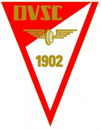 ФК Дебрецен лого