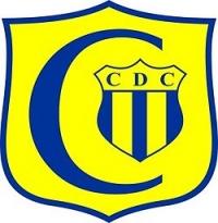 ФК Депортиво Капиата лого