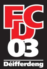 ФК Дифферданж 03 лого