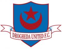 ФК Дроэда Юнайтед лого