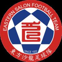 ФК Истэрн АА лого