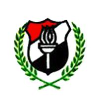 ФК Эль Дахлея лого