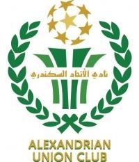 ФК Эль Иттихад Сакандари лого