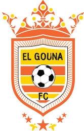 ФК Эль-Гуна лого