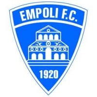 ФК Эмполи лого