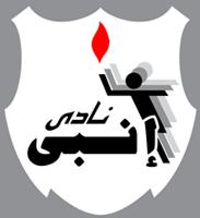 ФК ЕНППИ лого