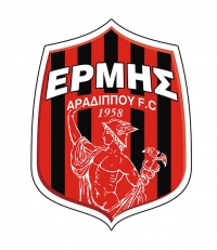 ФК Эрмис лого