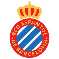 ФК Эспаньол лого