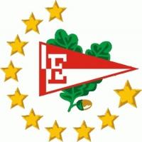 ФК Эстудиантес лого