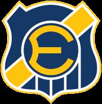 ФК Эвертон (Винья-дель-Мар) лого