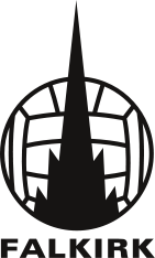 ФК Фалкирк лого