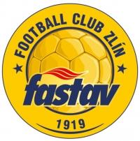 ФК Фастав лого