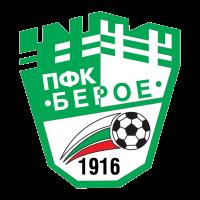 ФК Берое лого